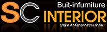 SC-Interior Logo